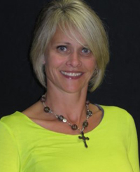 Jen, Deer Valley Dental, Calgary