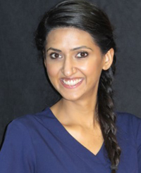 Puneet, Deer Valley Dental, Calgary