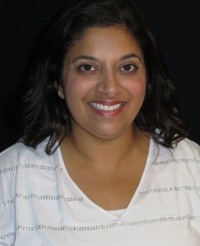 Shareen, Deer Valley Dental, Calgary