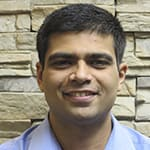 Dr. Amar Bhatt | Deer Valley Dental Care