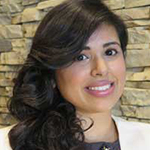 Dr. Salimah Dhanji | Deer Valley Dental Care