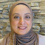 Dr. Dina Moussa | Deer Valley Dental Care