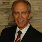 Dr. George Spencer | Deer Valley Dental Care