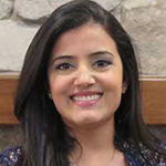 Dr. Harleen Premi | Deer Valley Dental Care