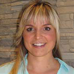Dr. Kaitlin Enns | Deer Valley Dental Care
