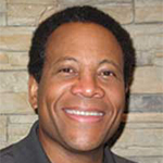 Dr. Neville Headley | Deer Valley Dental Care